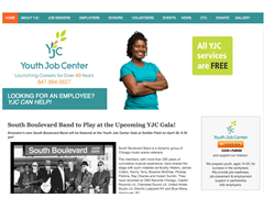 youthjobcenter.org